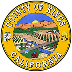 Kings County Pest Control & Exterminators | San Joaquin Pest Control