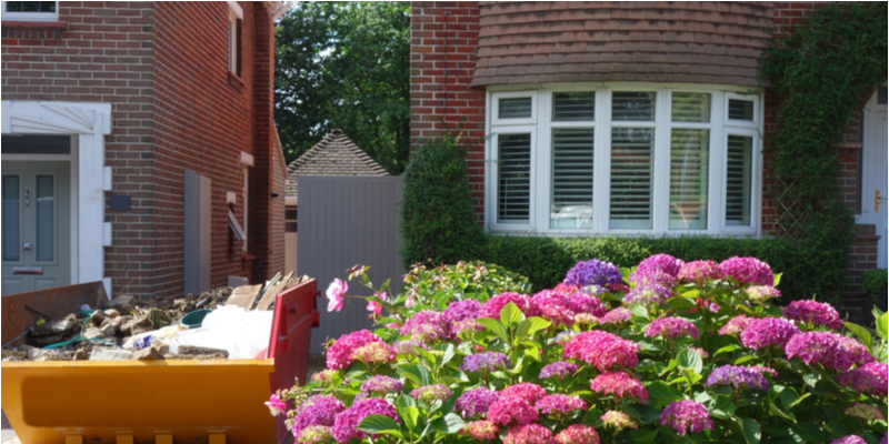 Are You a New Homeowner? Consider Hiring a Gardening Service | The Experienced Gardener