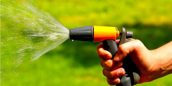 Ways to Protect Your Lawn from Drought this Summer