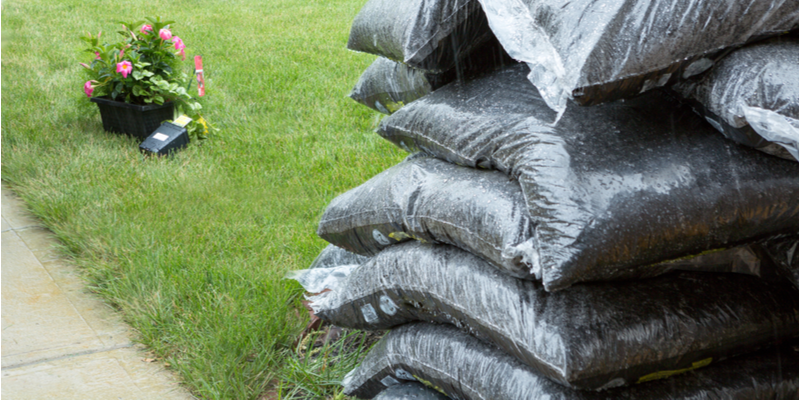 Services a Commercial Lawncare Company Can Provide | The Experienced Gardener