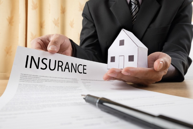 Does My Homeowner S Insurance Policy Cover Pest Infestation