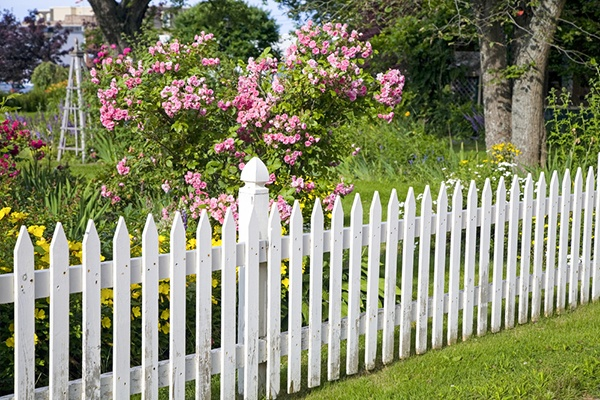 3 Gardening Tips To Follow Right Before Spring | The Experienced Gardener